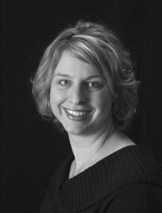 Deborah Jennings Faraguna Choreographer American Zagreb Junior